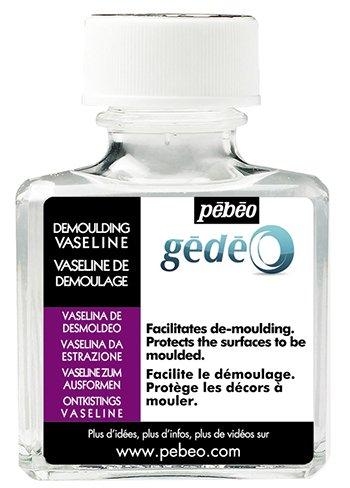 pebeo-gedeo-huile-de-vaseline-pour-demoulage-75-ml
