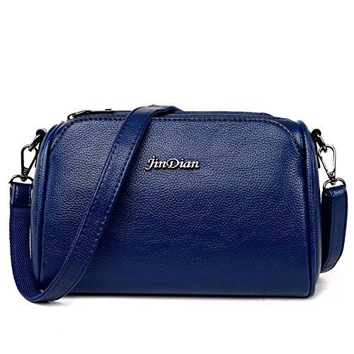 keller-sacchetto-donna-blu-blue-taglia-unica
