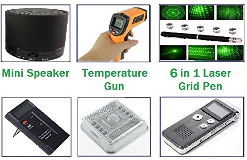 ghost-beginners-spirits-paranormal-hunt-kit-equipment-trigger-hunts-emf-evp
