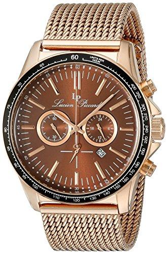 lucien-piccard-fidelity-herren-armbanduhr-45mm-chronograph-quarz-10056-rg-44