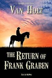 The Return of Frank Graben