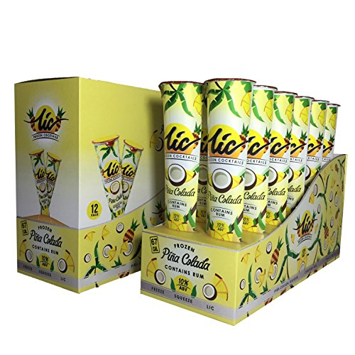 lic-pina-colada-rtd-spirits-90-ml-case-of-12