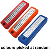 72 LED Worklight Lamp Emergency Torch*NEW*