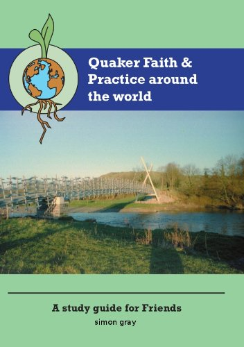 quaker-faith-and-practice-around-the-world-a-study-guide-for-friends