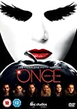 Once Upon a Time Season 5  [import anglais] [Import italien]