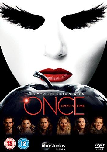 once-upon-a-time-season-5-dvd