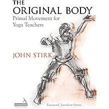 The Original Body (English Edition)