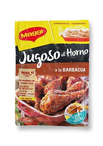 maggi-jugoso-al-horno-a-la-barbacoa-30-g-pack-de-8