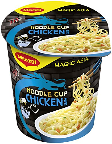 maggi-magic-asia-noodle-cup-chicken-8er-pack-8-x-65-g