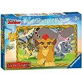 Ravensburger Disney The Lion Guard, 35pc Jigsaw Puzzle