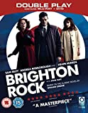 Brighton Rock (Double Play) [Edizione: Regno Unito] [Blu-ray]...