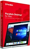 Parallels Desktop 12 f�r Mac medium image
