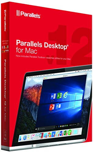 Parallels-Desktop-12-Software-para-Apple-Mac