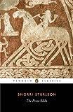 ISBN 0140447555