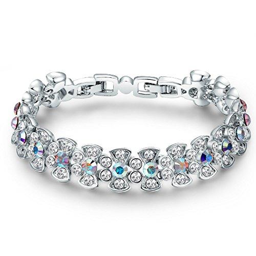 sempre-of-london-the-royal-piece-design-haute-qualite-suisse-oxyde-de-zirconium-plaque-rhodium-etinc