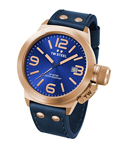 Reloj TW STEEL para Hombre CS62