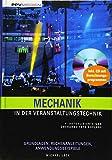 ISBN 3941531301