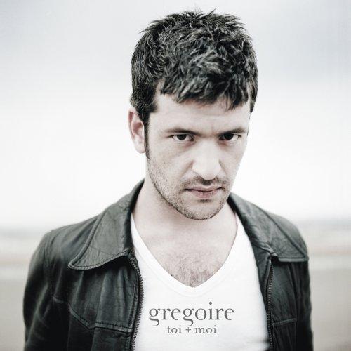 Chanson pour un enterrement de Grégoire sur Amazon Music