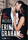 The boss par Graham