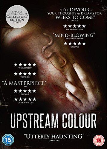 upstream-colour-dvd