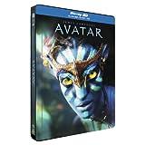 Avatar [Blu-ray 3D]