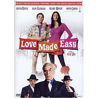 Love Made Easy ( )