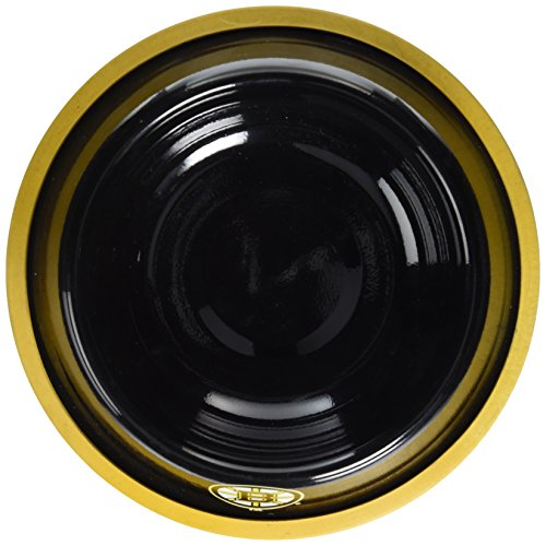 hunter-nhl-boston-bruins-black-gloss-pet-bowl