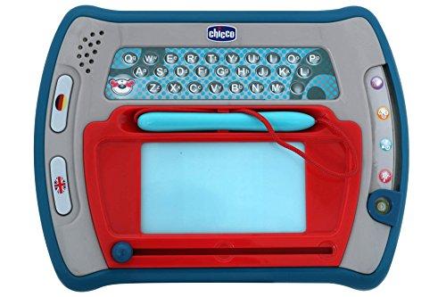 Chicco LCD Magische Maltafel, Cybear