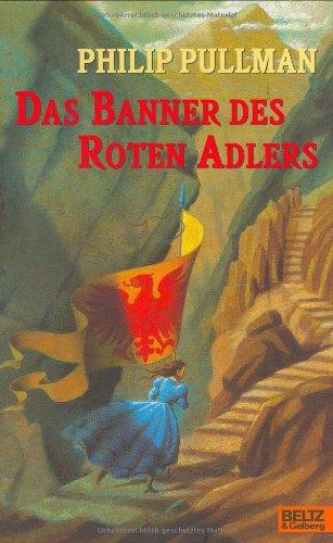 das-banner-des-roten-adlers