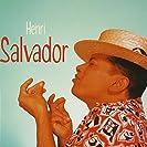 Best Of Henri Salvador CD 1