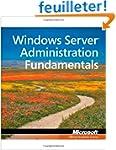 Exam 98-365 MTA Windows Server Admini...