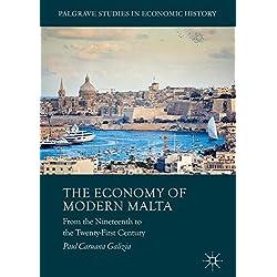 51x2jgjOqWL. AC UL250 SR250,250  - Si consolida la finanza islamica a Malta