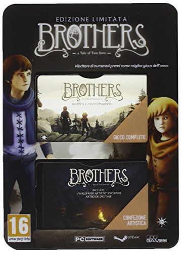 brothers-a-tale-of-two-sons-steam-box