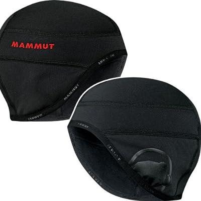Mammut Power Stretch Helm Cap - Helmmütze von Mammut bei Outdoor Shop