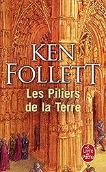 Amazon.fr: Ken Follett: Livres, Biographie, écrits, livres