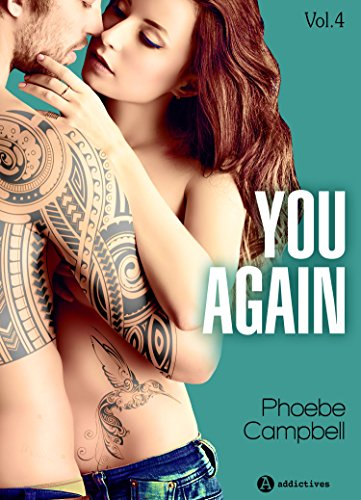 You again, vol. 4 (French Edition)