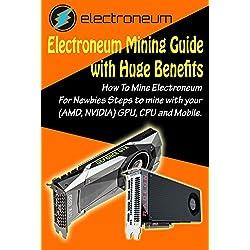 51x2mS31cTL. AC UL250 SR250,250  - Lo smartphone da 80€ che mina criptovaluta arriva da Electroneum