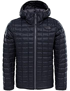 The North Face Jungen Thermoball Hoodie Youth