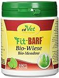 cdVet Naturprodukte Fit-BARF Bio-Wiese 350g