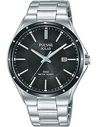 Pulsar Herren-Armbanduhr PX3145X1
