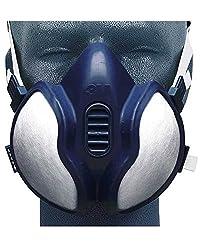 3M 06941 Gas Sprayer
