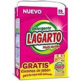 Lagarto Nettoyant Machine à laver–3250gr