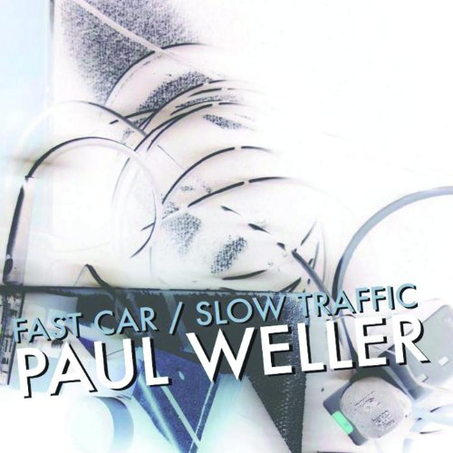 Fast Car / Slow Traffic