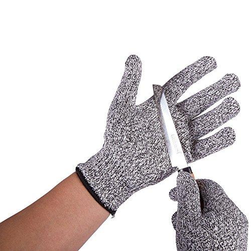 guanti-anti-taglio-protezione-di-livello-5-ad-alte-prestazioni-grado-alimentare-certificato-en-388-1