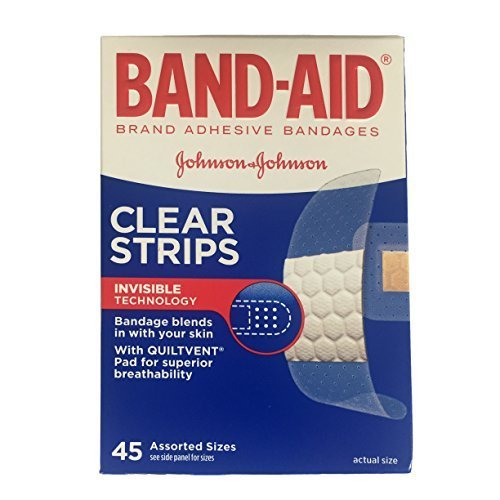 band-aid-clear-adhesive-clear-comfort-flex-45-ea-by-band-aid