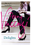 Delights (English Edition)