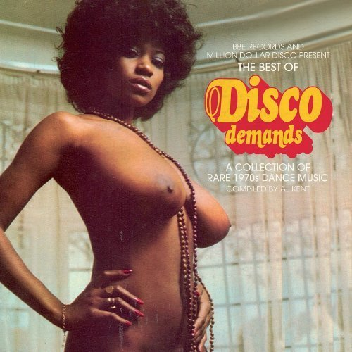 vol-2-best-of-disco-demands-collection-of-rare-19-vinilo