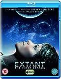 Extant [Blu-ray]