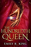 The Hundredth Queen (The Hundredth Queen Series Book 1) (kindle edition)