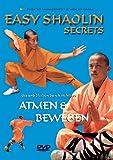 Easy Shaolin